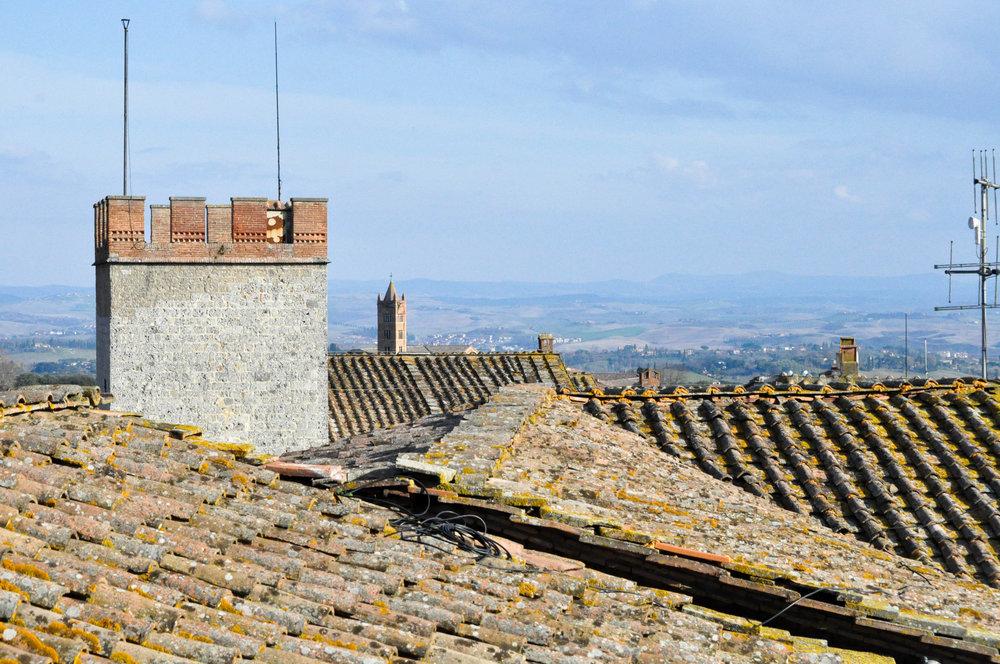 Siena-218.jpg