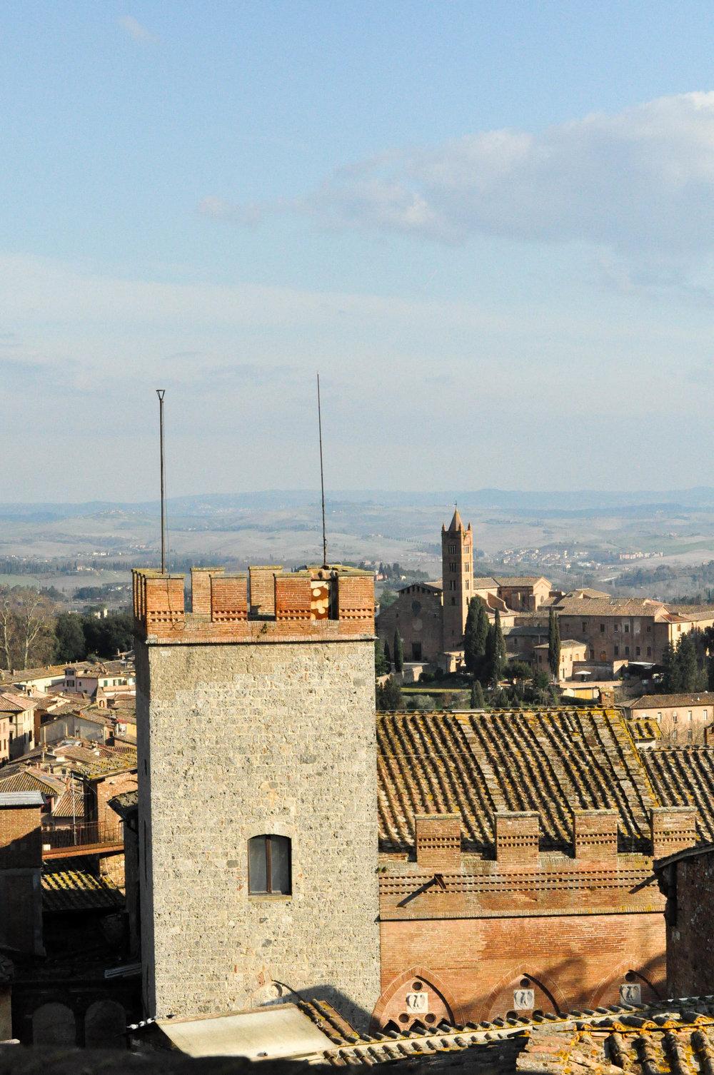 Siena-220.jpg