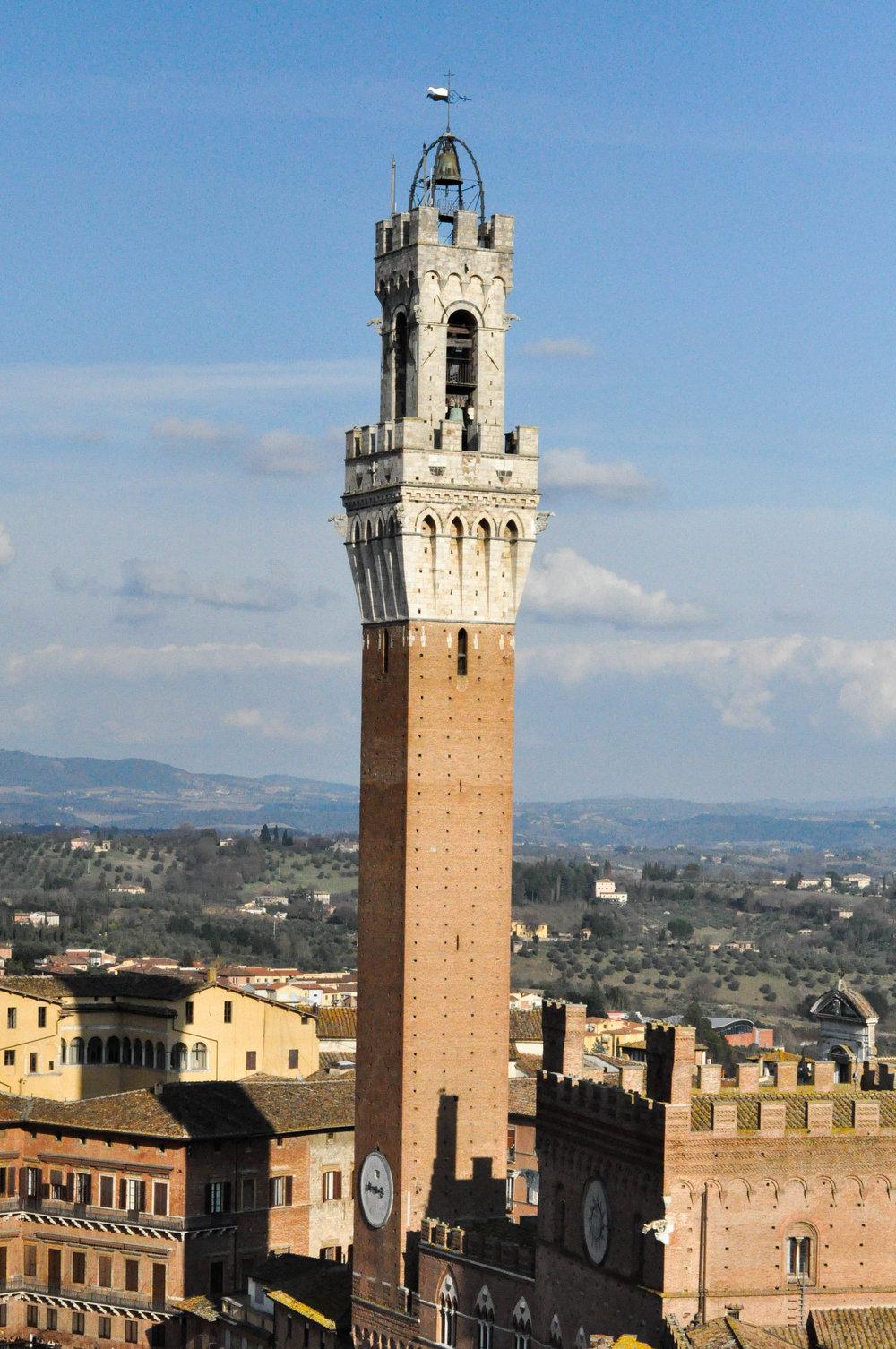 Siena-221.jpg