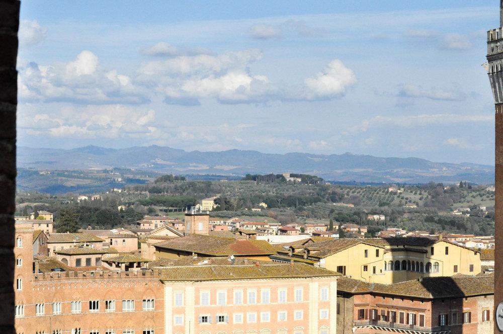 Siena-224.jpg