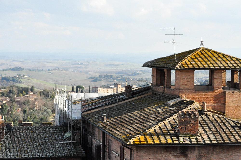 Siena-223.jpg
