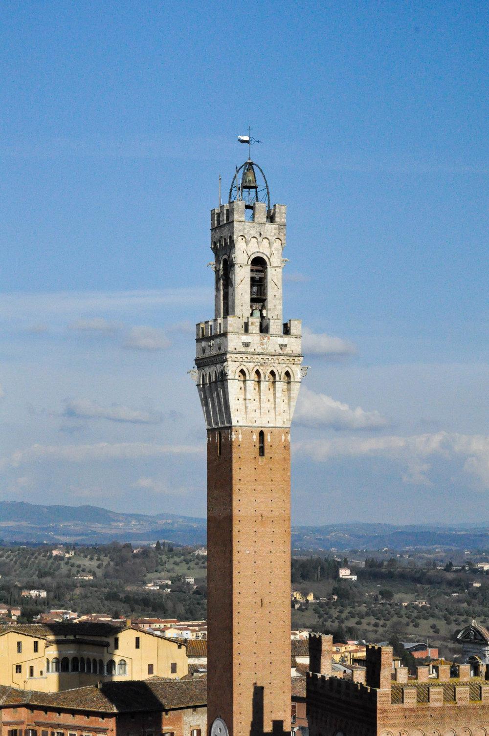 Siena-225.jpg