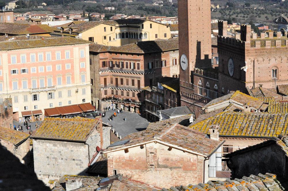 Siena-226.jpg