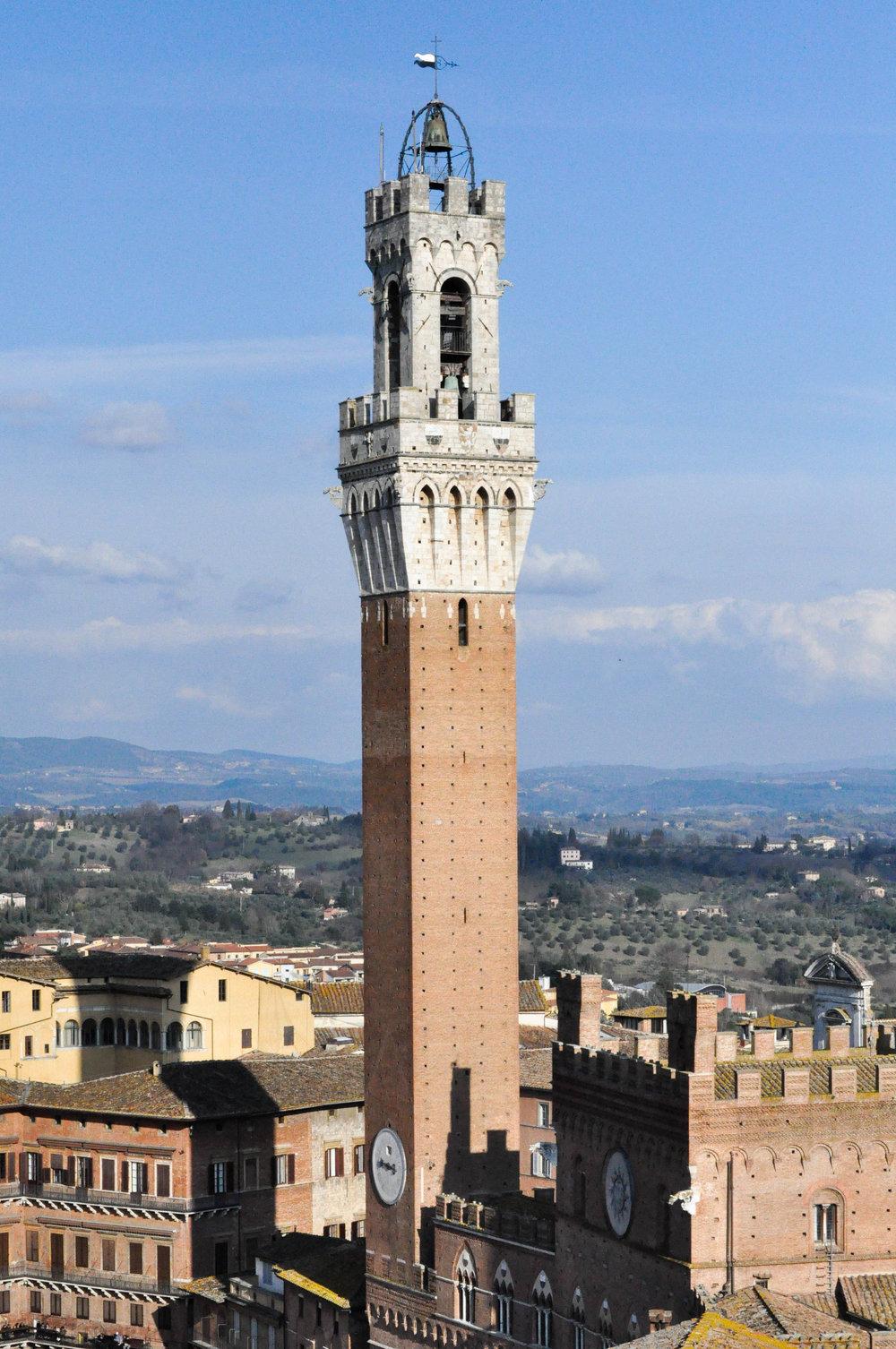 Siena-227.jpg