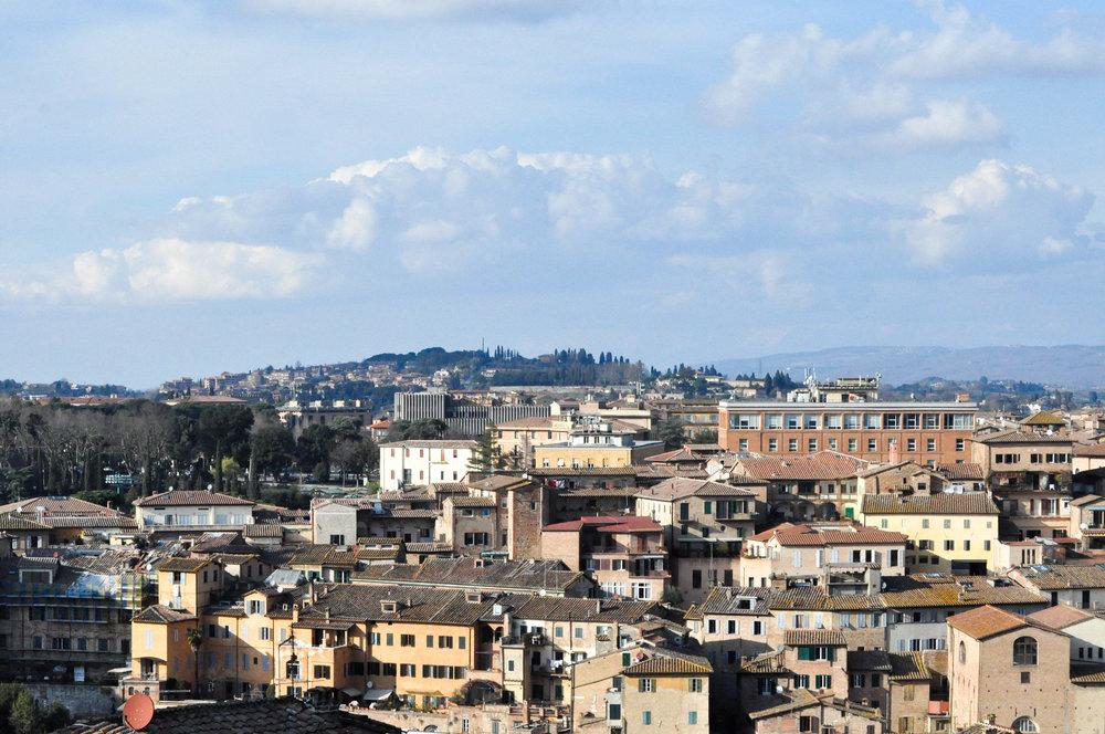 Siena-228.jpg