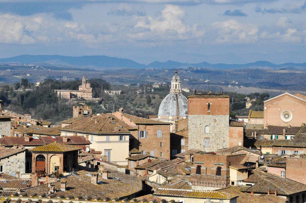 Siena-229.jpg