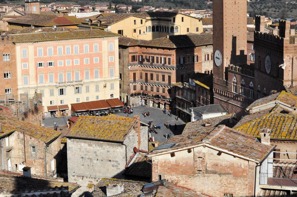 Siena-230.jpg