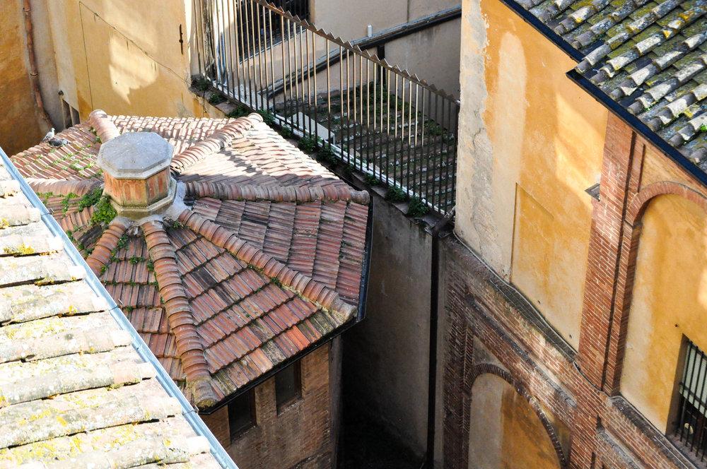 Siena-231.jpg