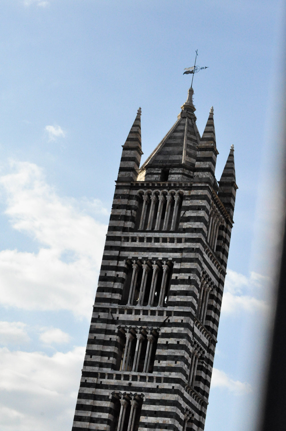Siena-232.jpg