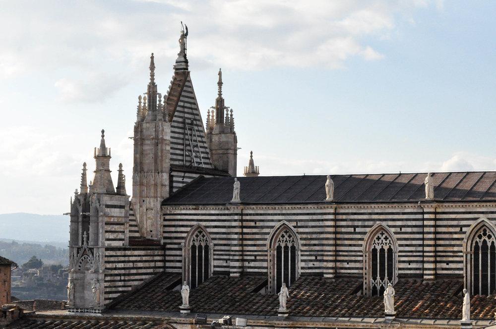 Siena-236.jpg