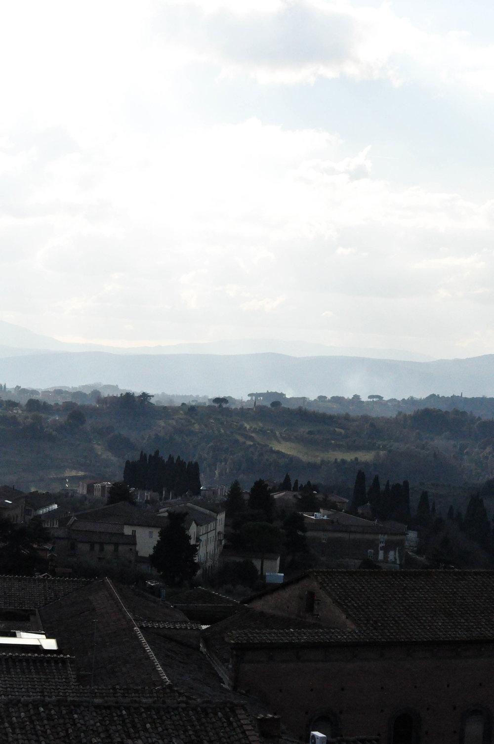 Siena-239.jpg