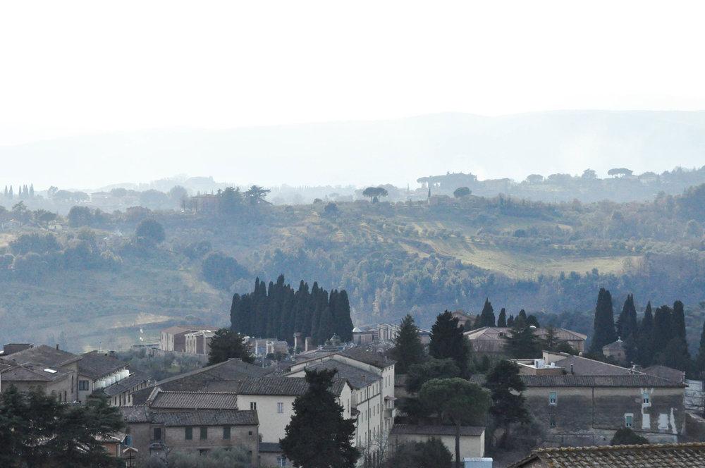 Siena-238.jpg