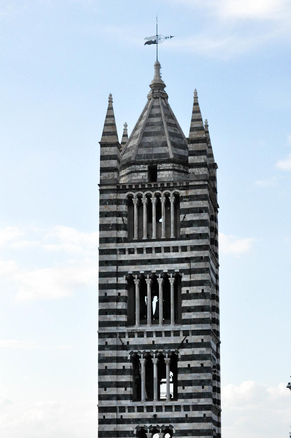Siena-243.jpg