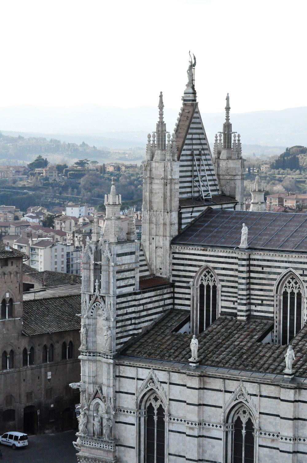 Siena-242.jpg