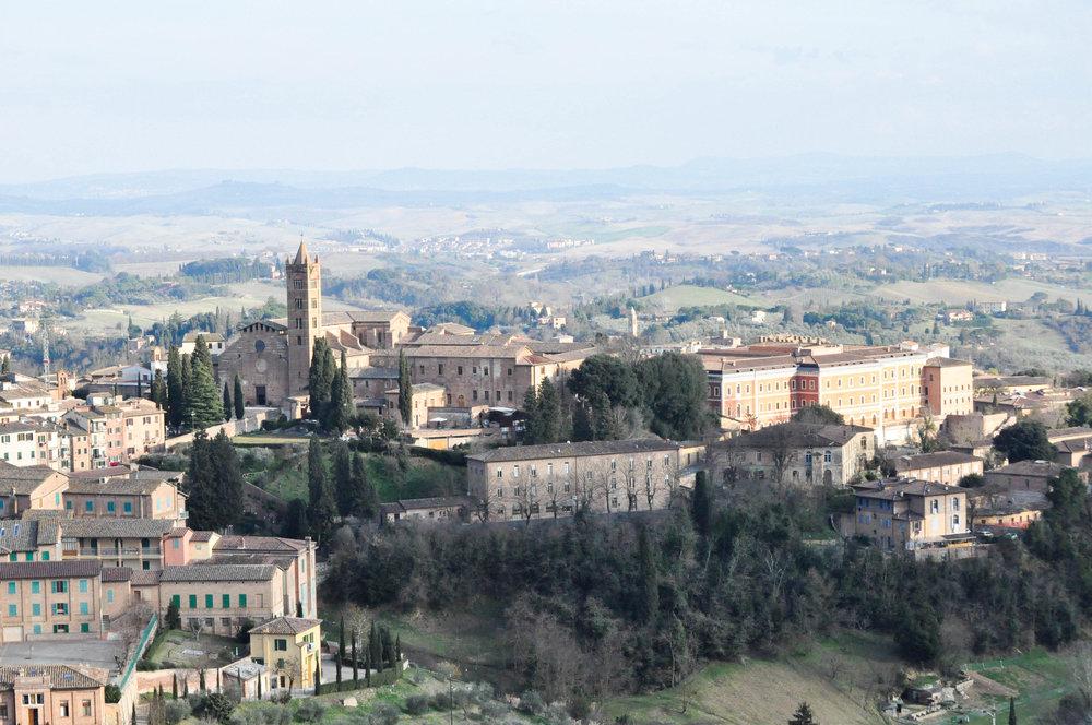 Siena-244.jpg