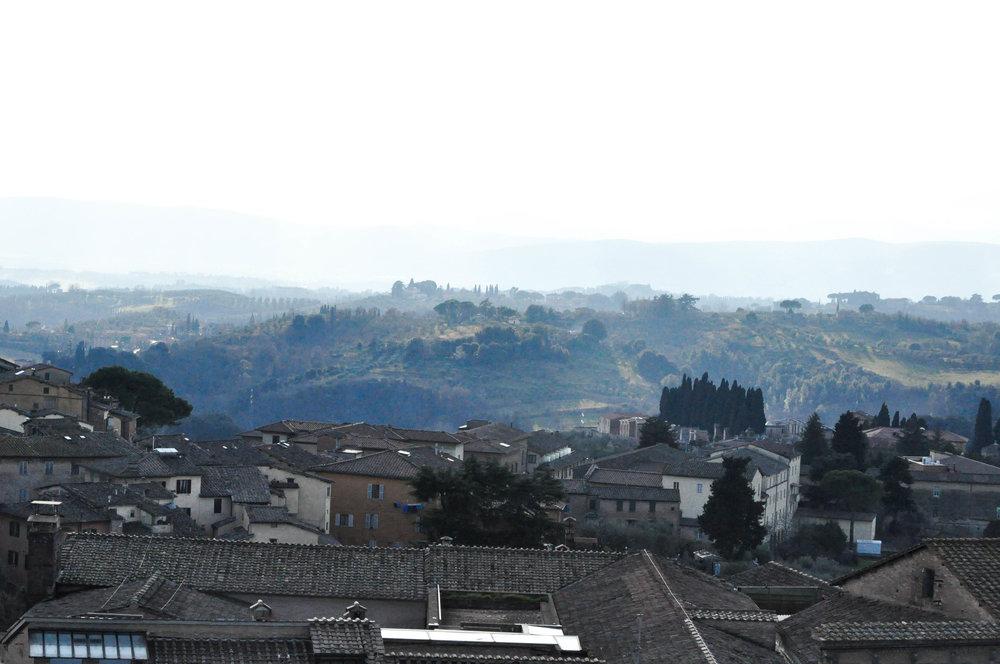 Siena-246.jpg