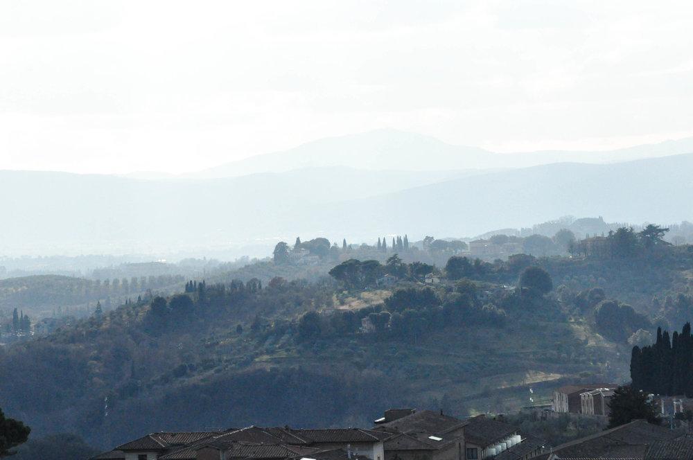 Siena-247.jpg