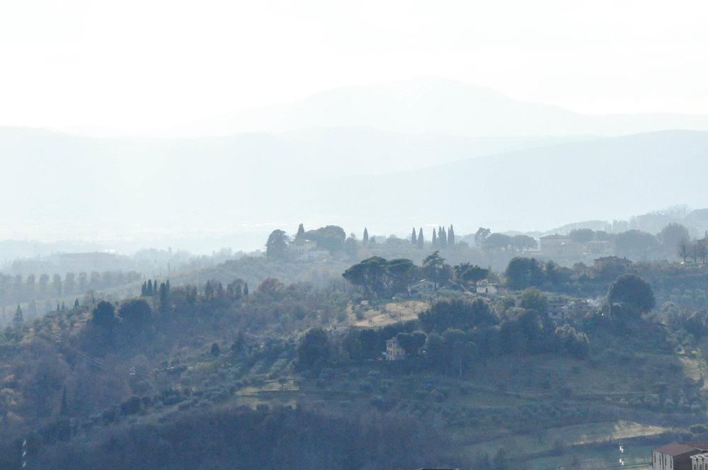 Siena-248.jpg