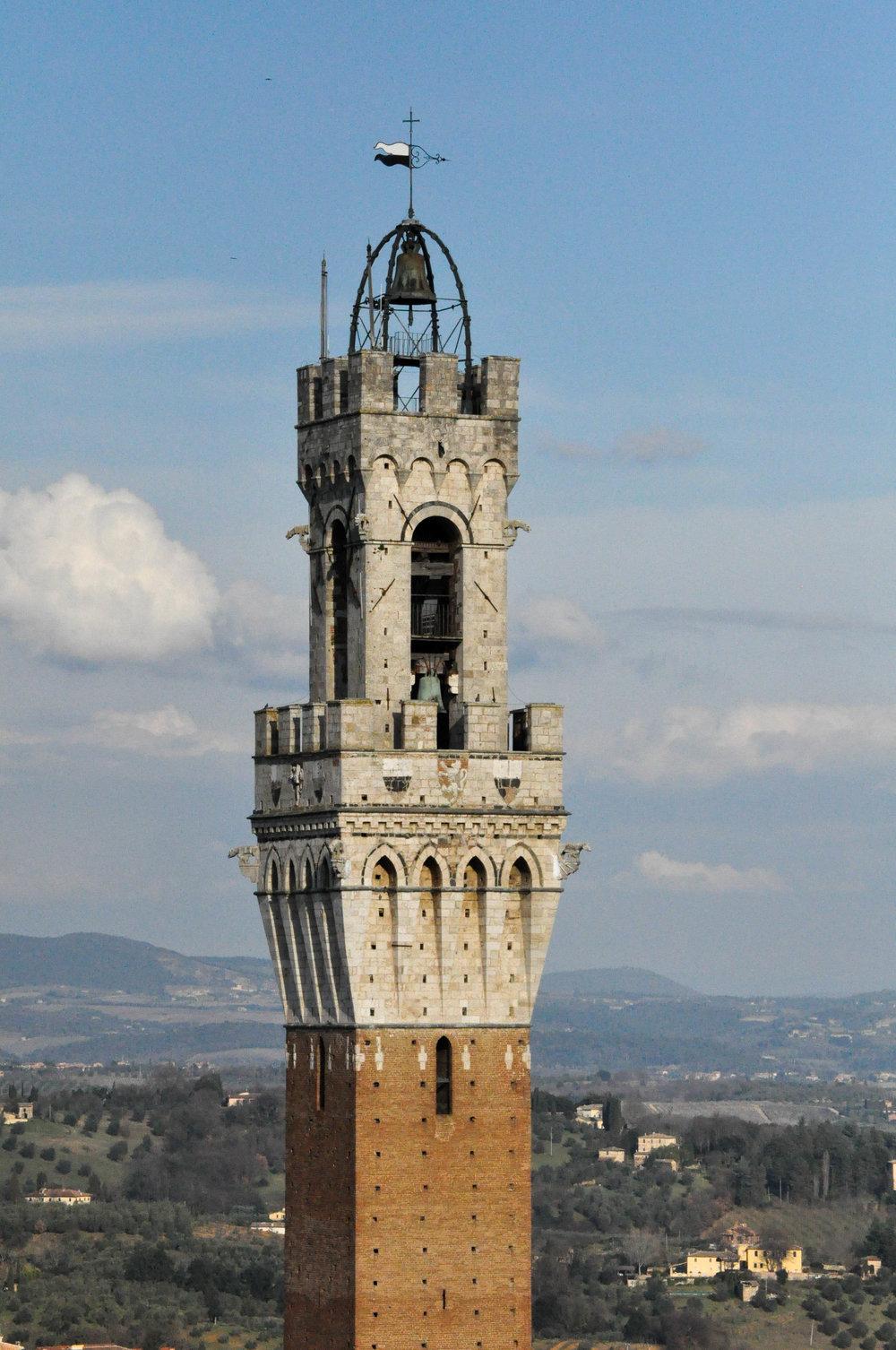 Siena-249.jpg