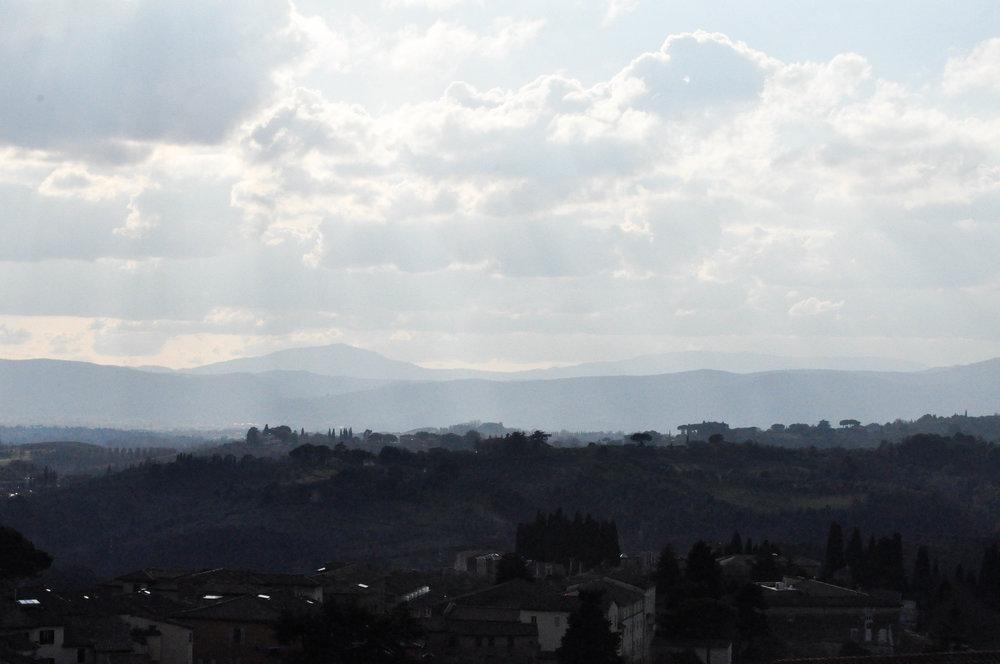 Siena-251.jpg