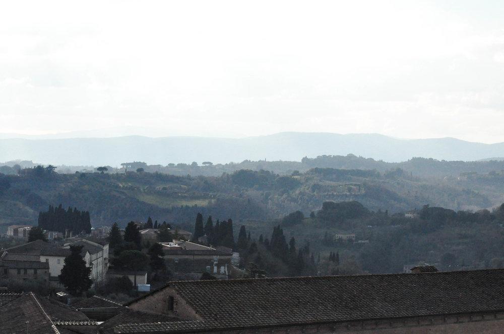 Siena-250.jpg
