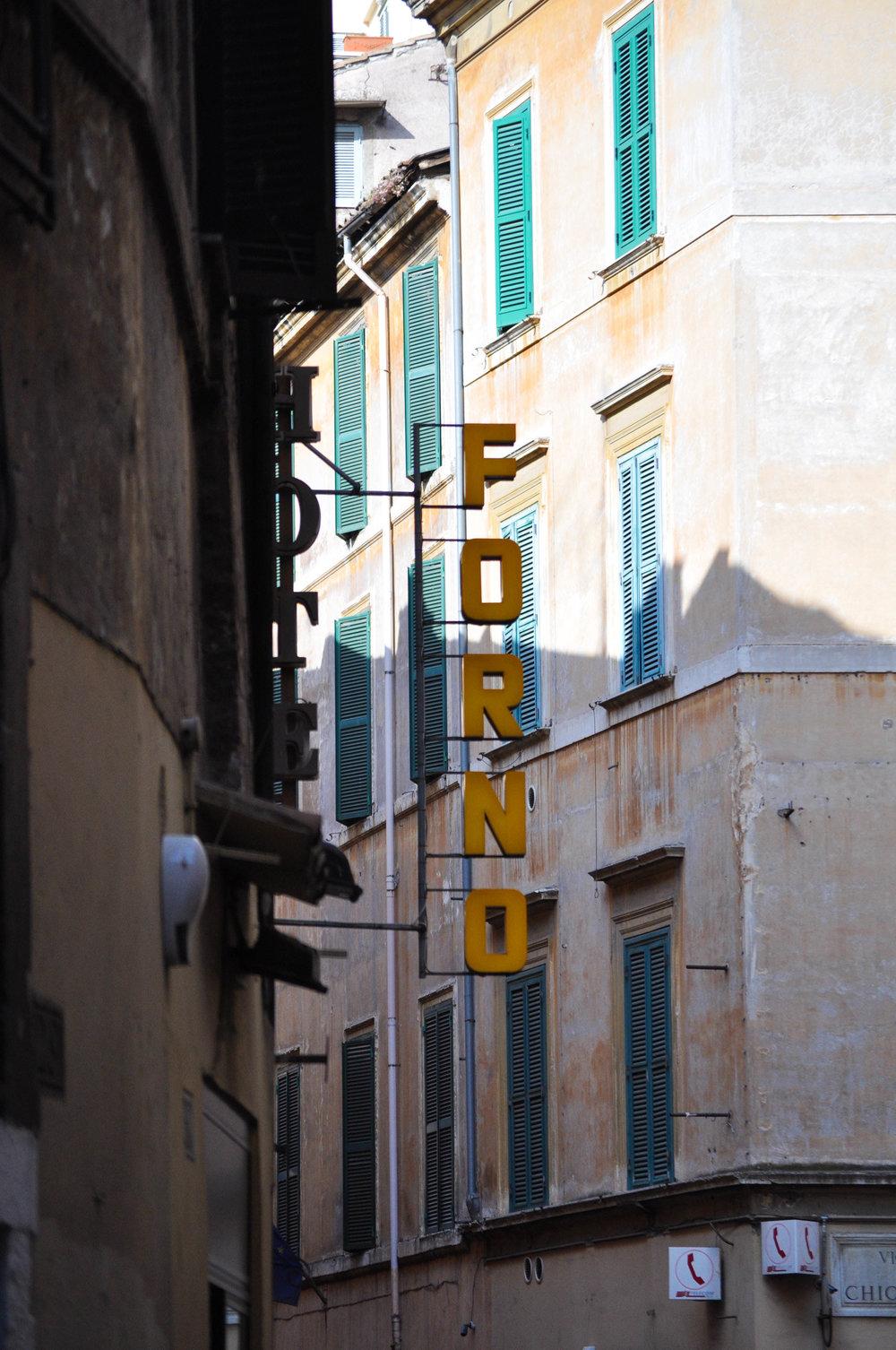 rome-137.jpg