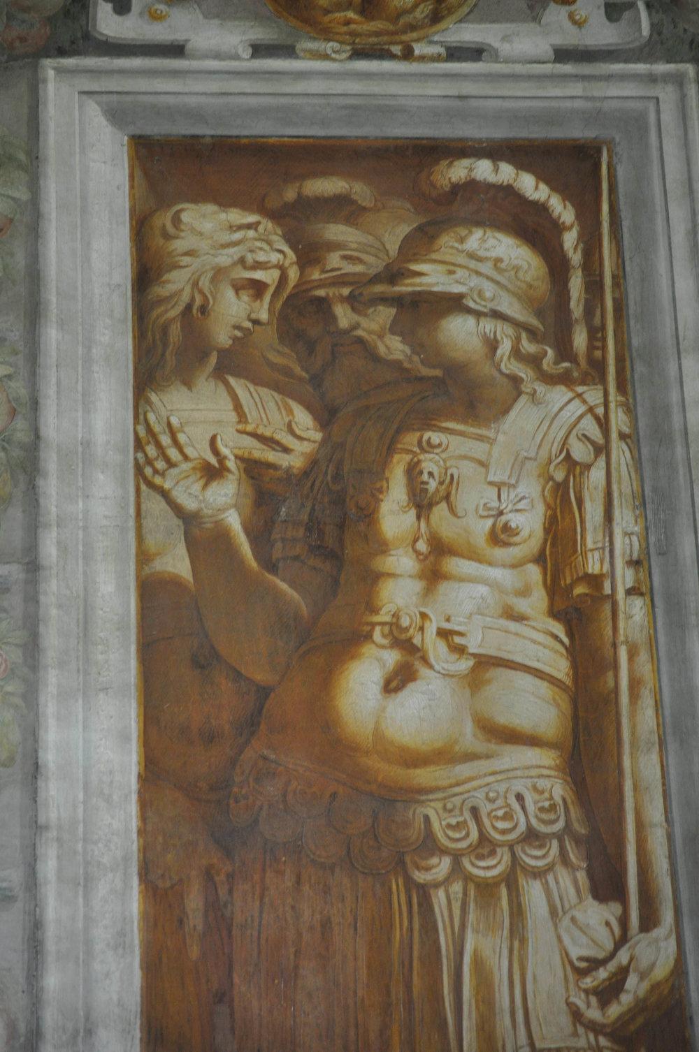 rome2-37.jpg