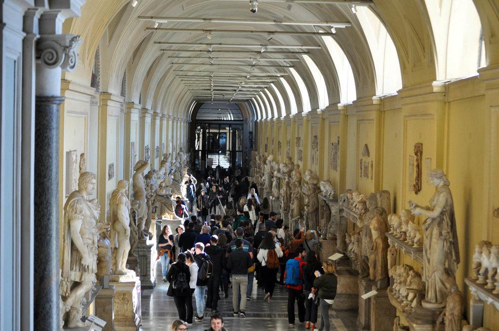 rome2-100.jpg