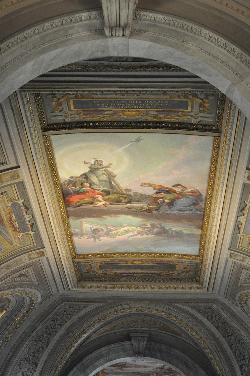 rome2-117.jpg