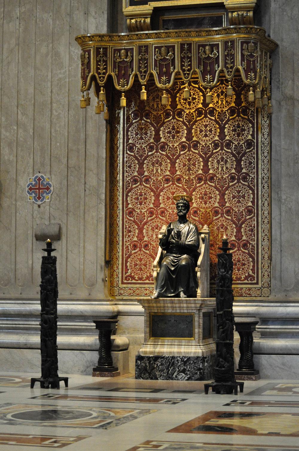 rome2-193.jpg