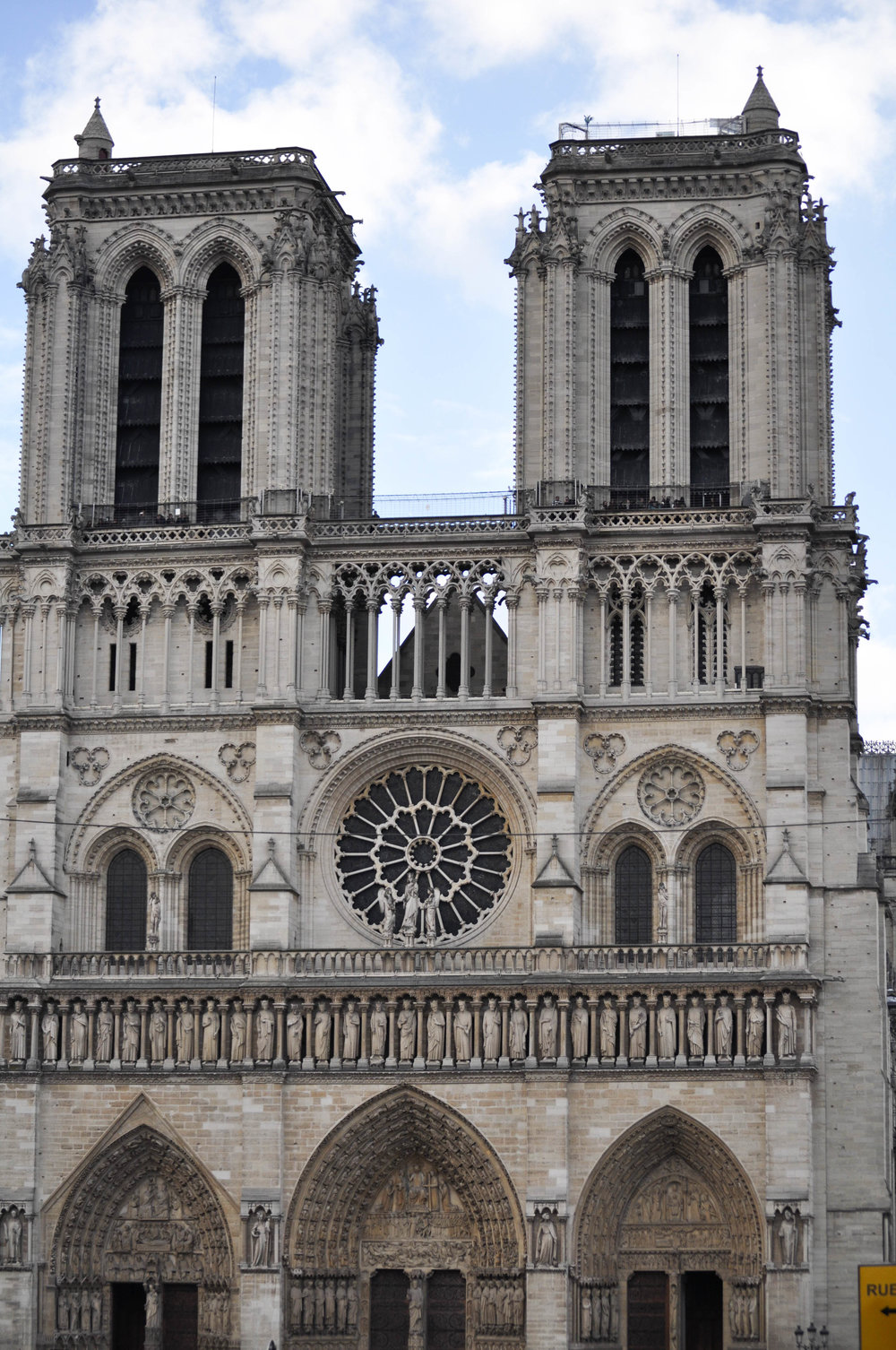 paris-67.jpg