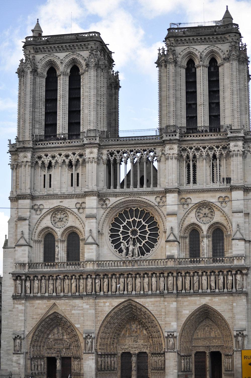 paris-68.jpg