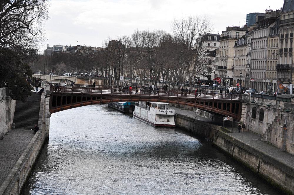 paris-69.jpg