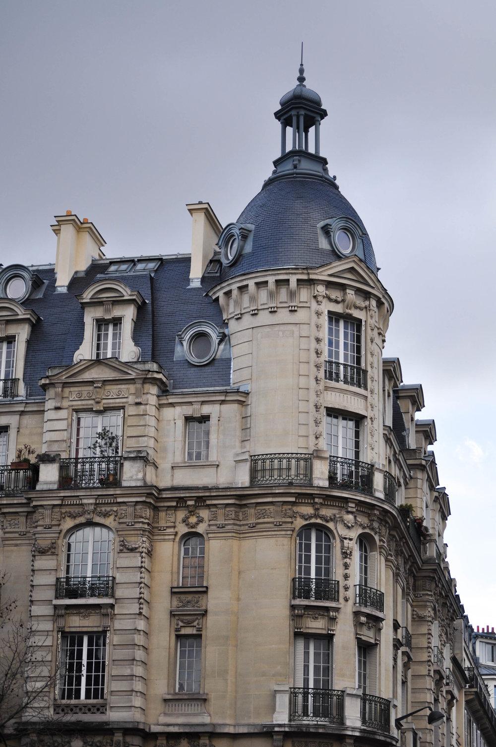 paris-74.jpg