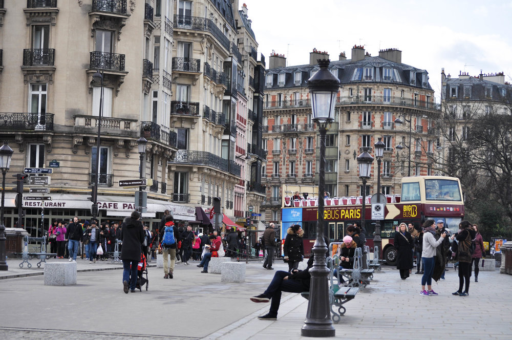 paris-97.jpg