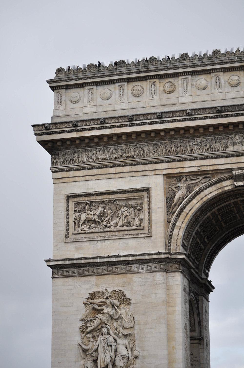 paris-102.jpg