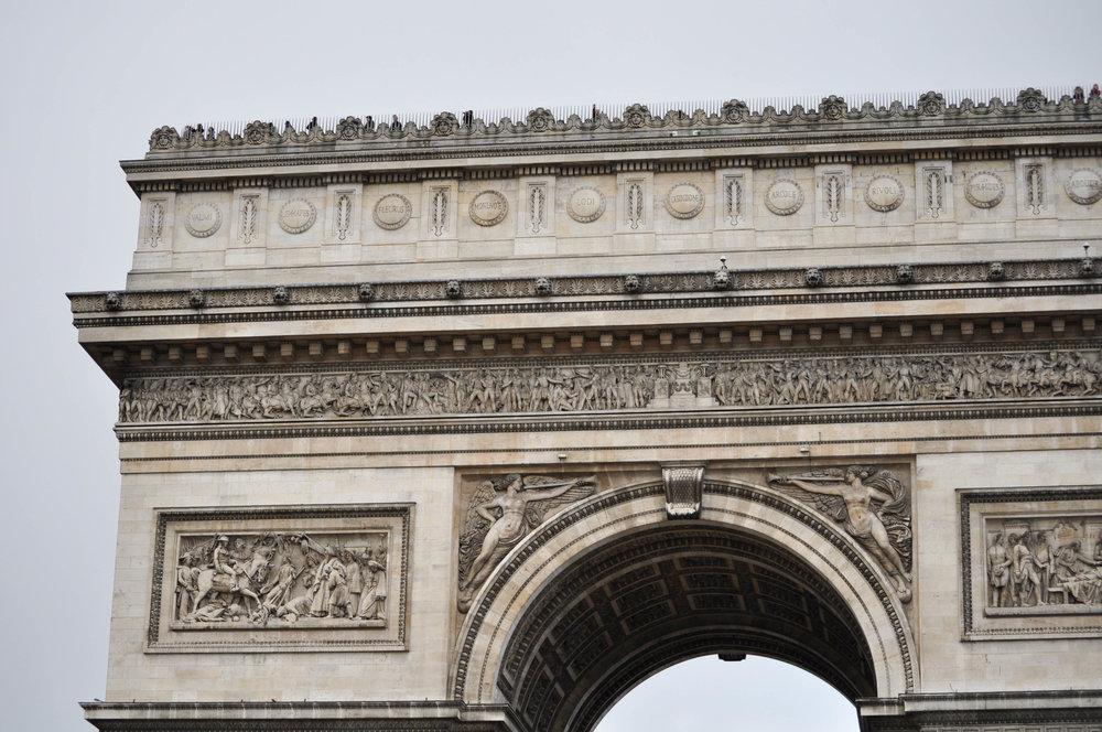 paris-104.jpg