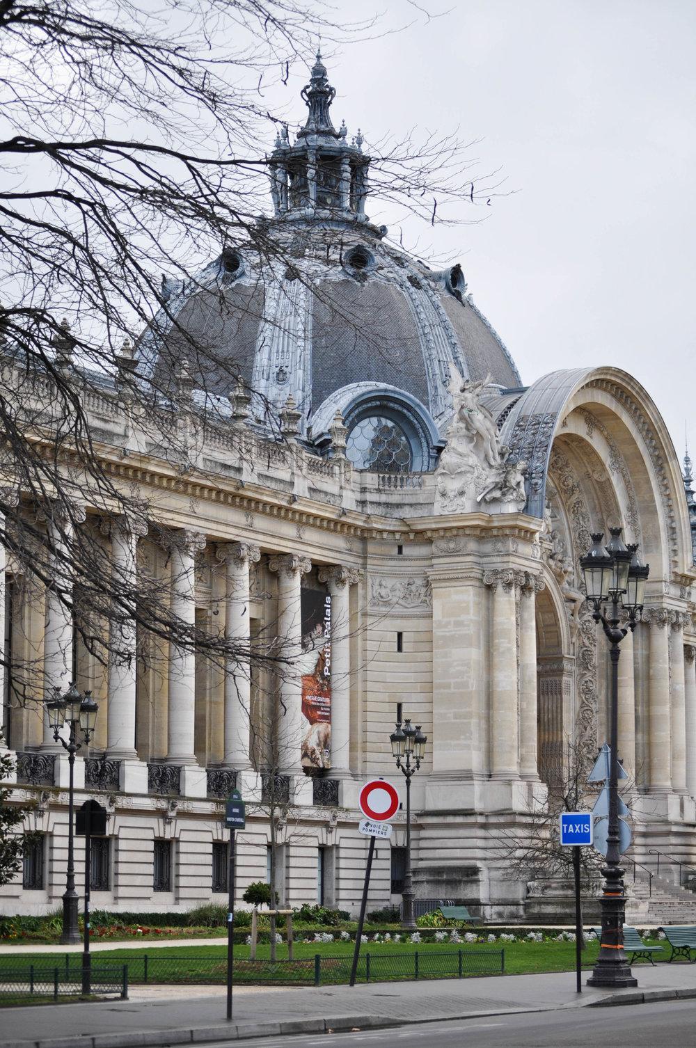 paris-126.jpg