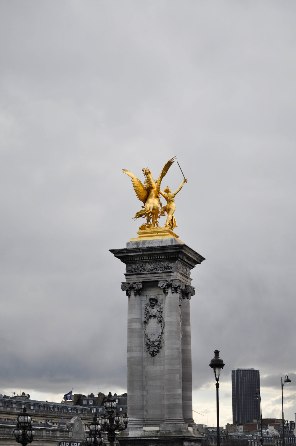 paris-129.jpg