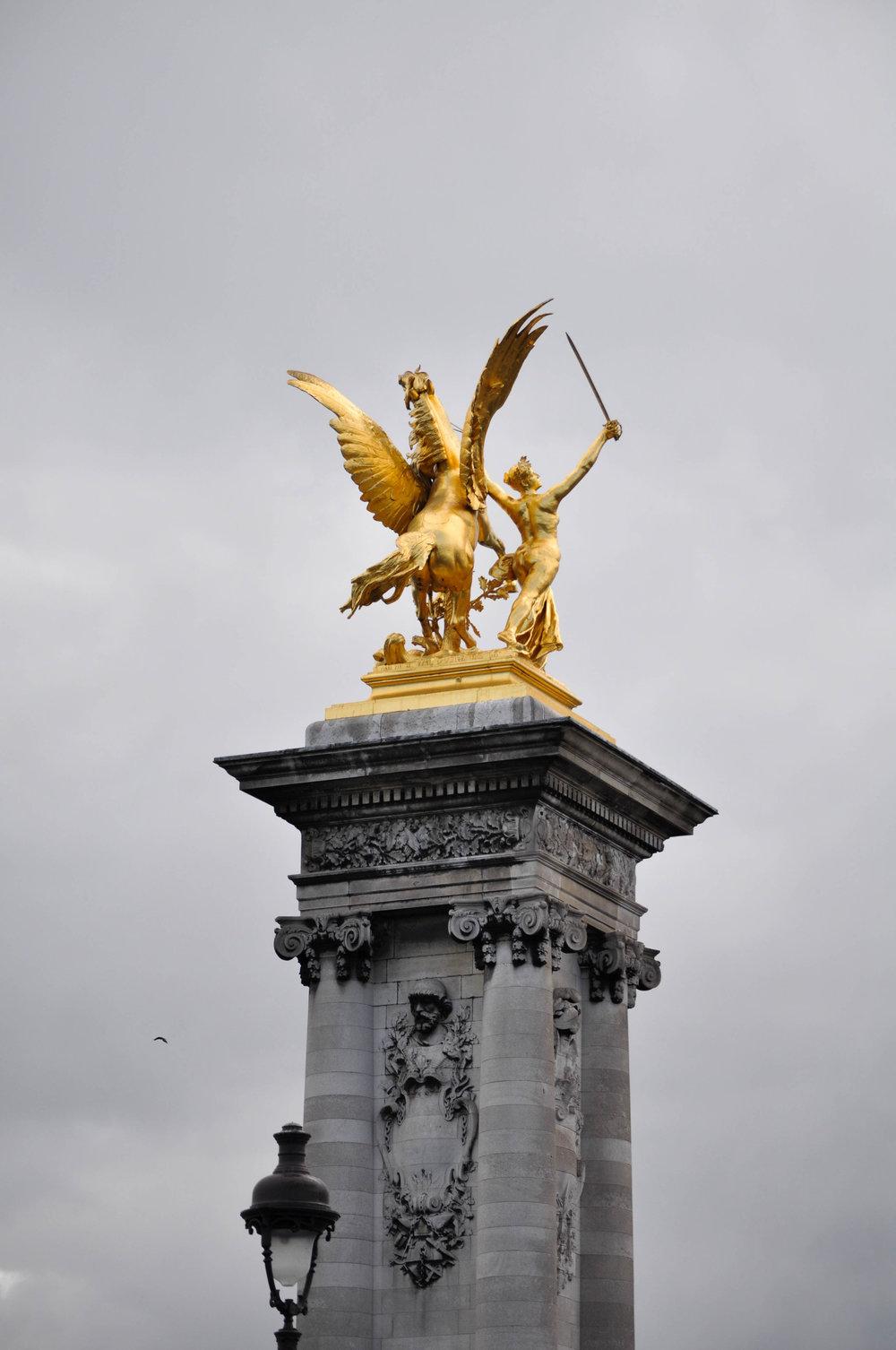 paris-130.jpg