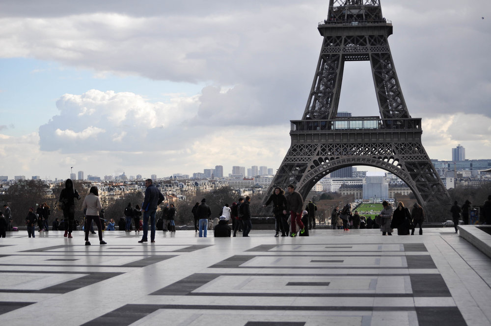 paris-138.jpg
