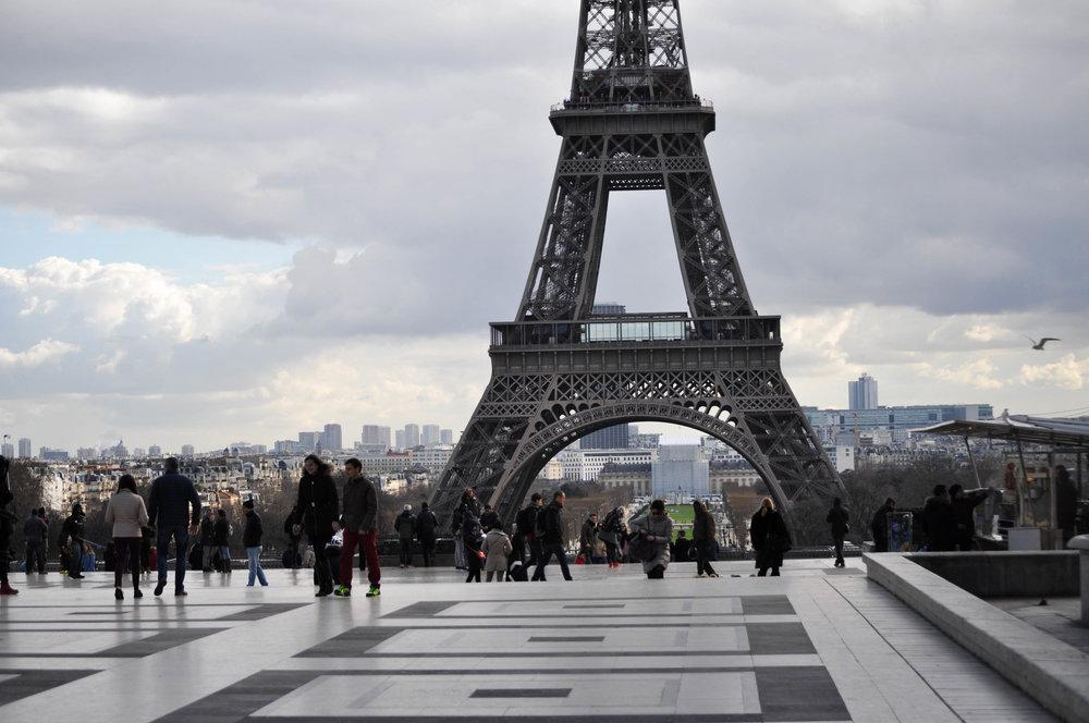 paris-139.jpg