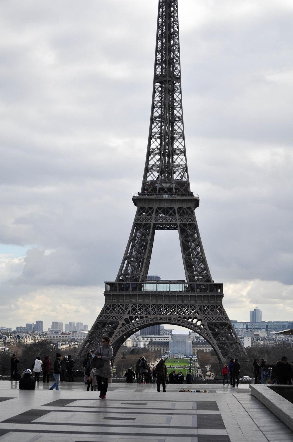 paris-141.jpg