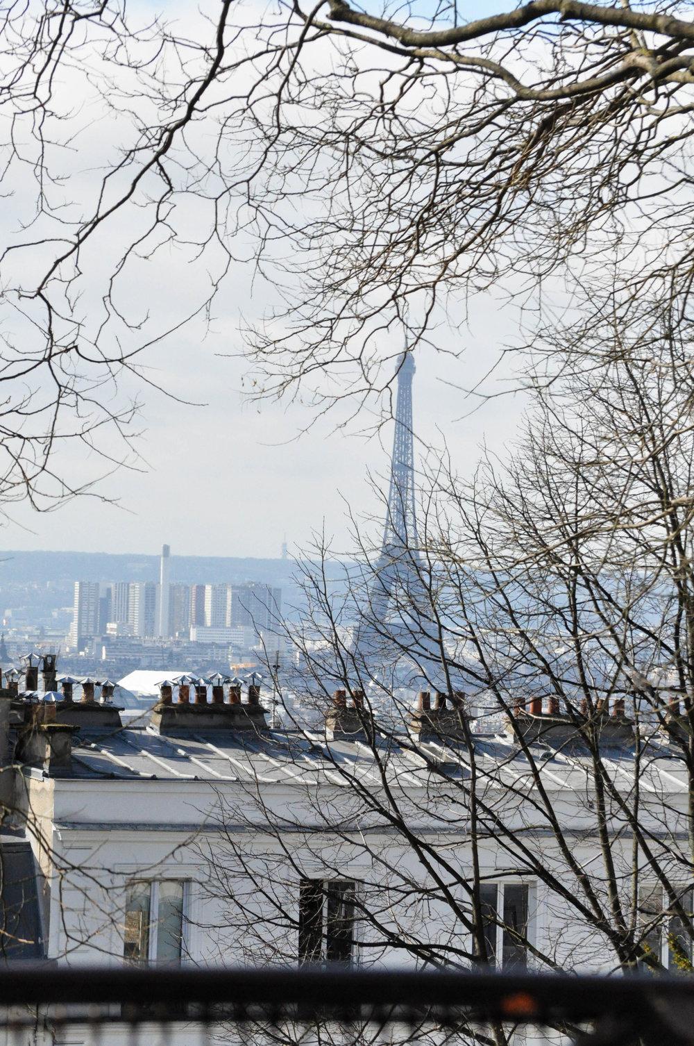 paris2-24.jpg
