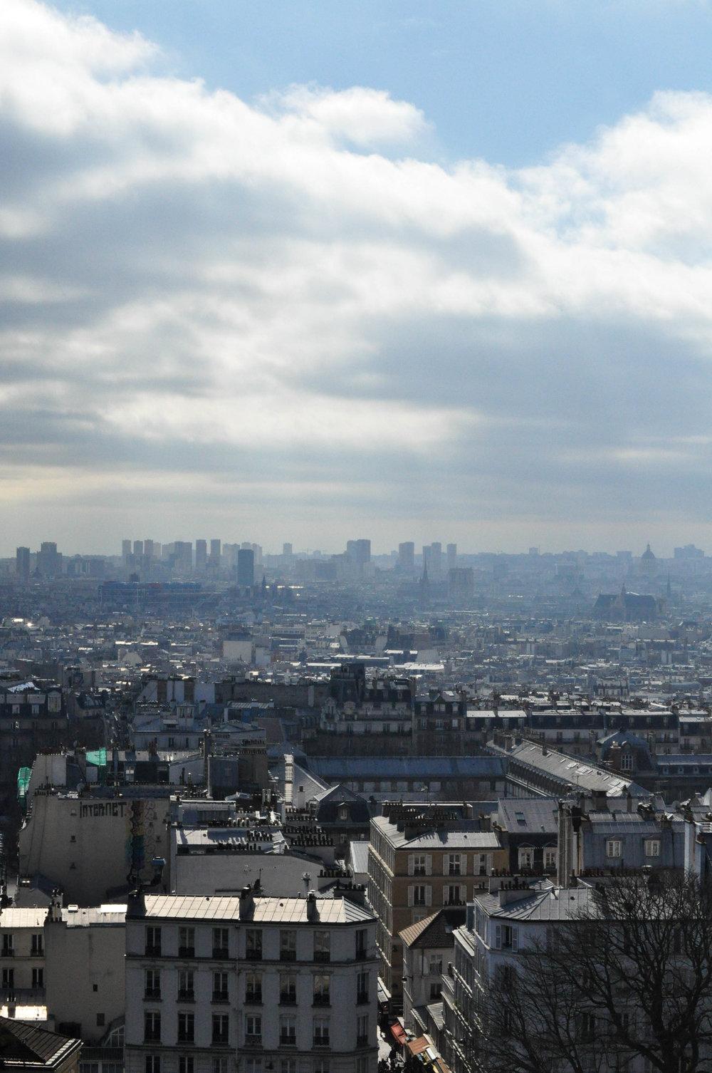 paris2-35.jpg
