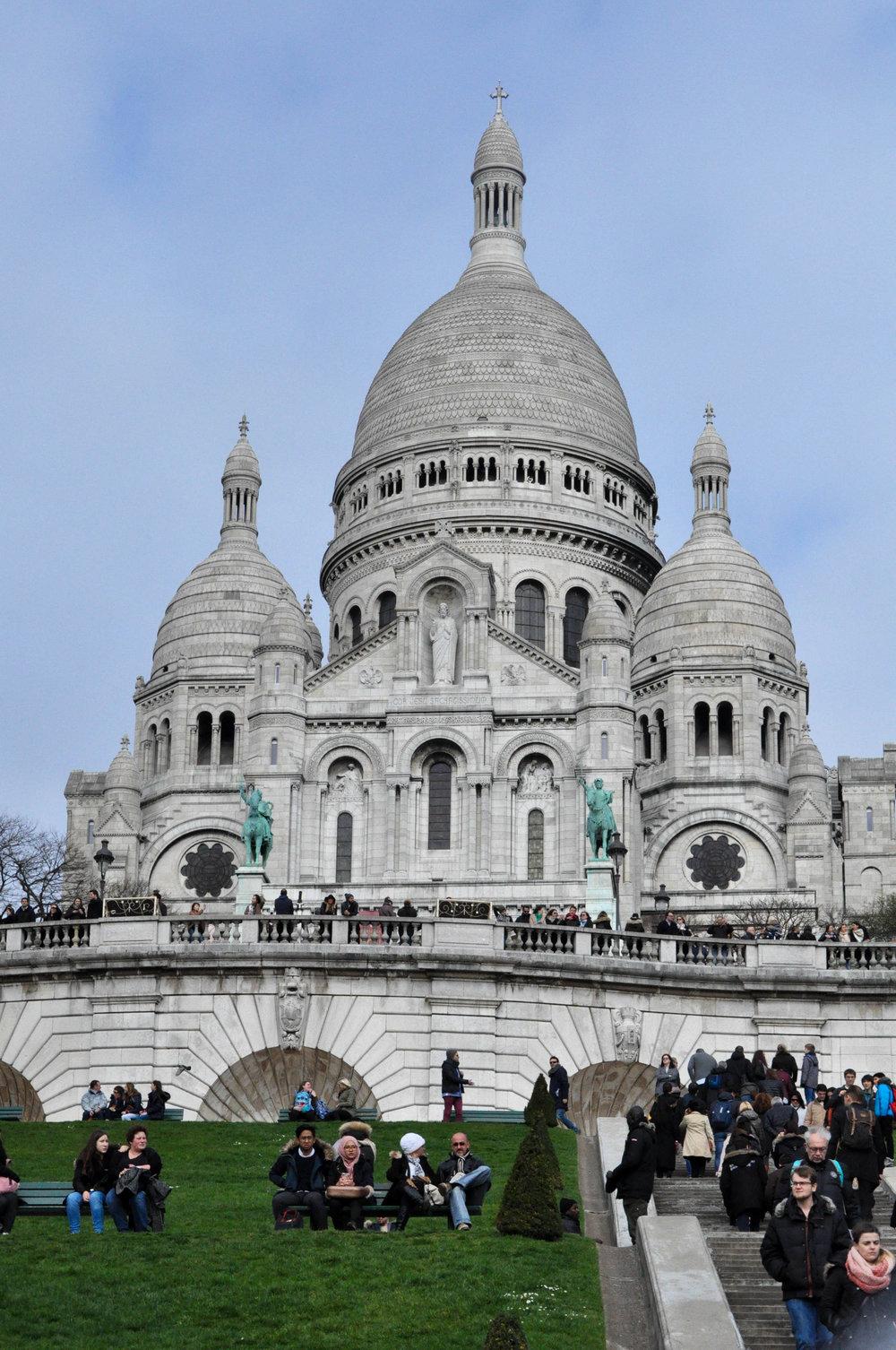 paris2-46.jpg