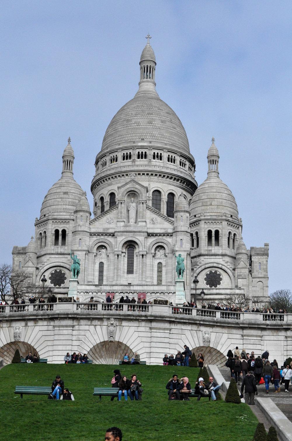 paris2-47.jpg