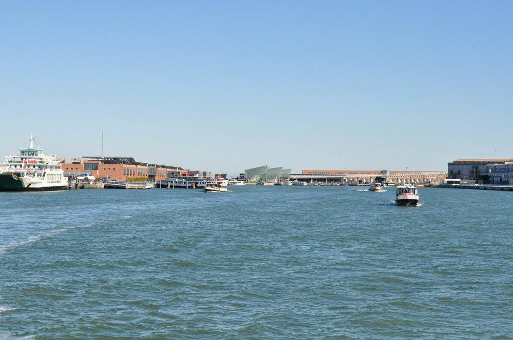 Venice Web-5.jpg