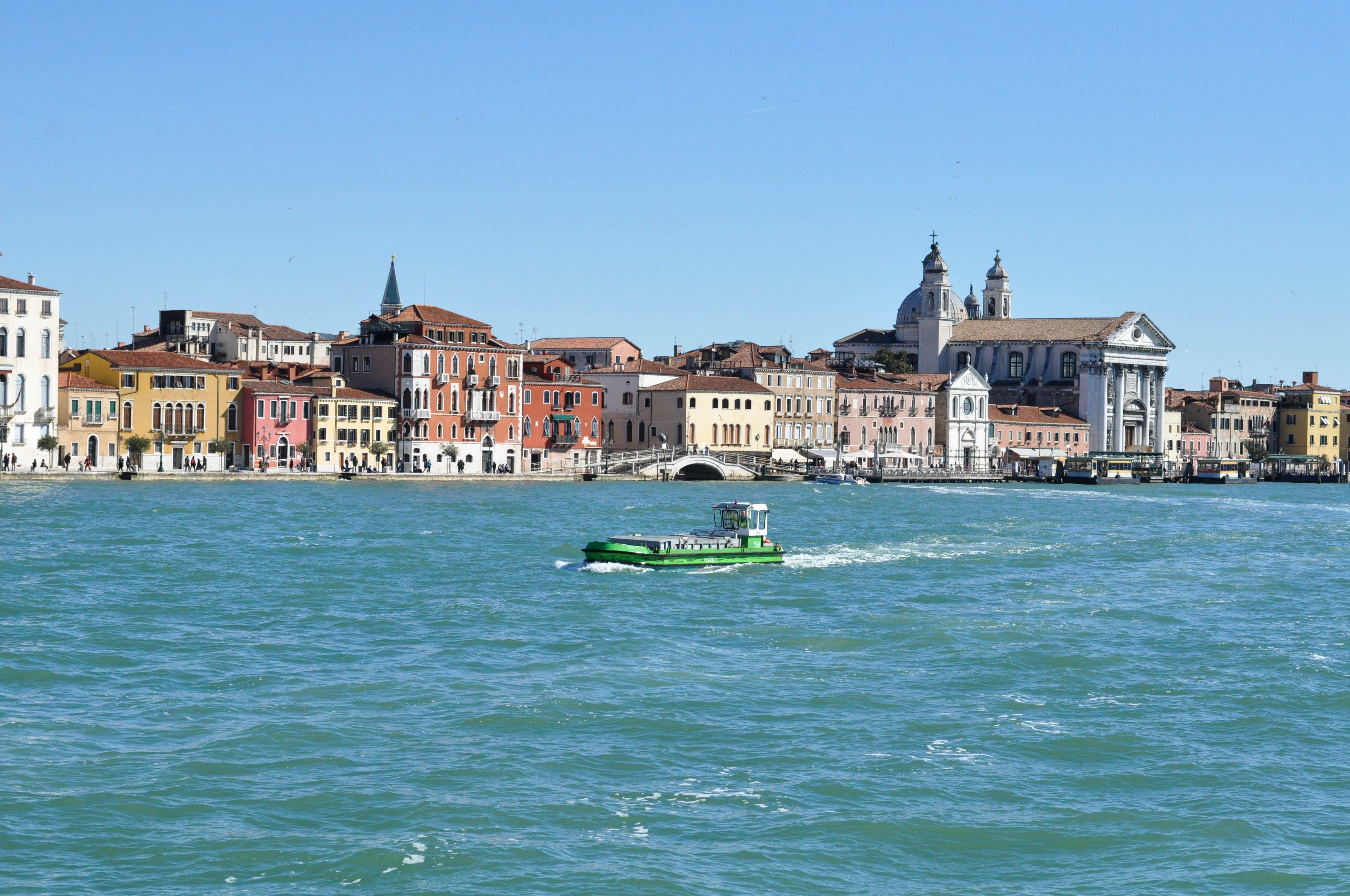 Venice Web-9.jpg