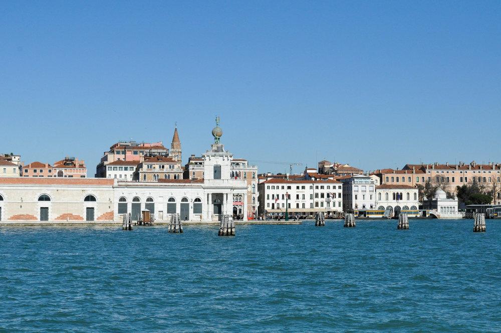 Venice Web-13.jpg
